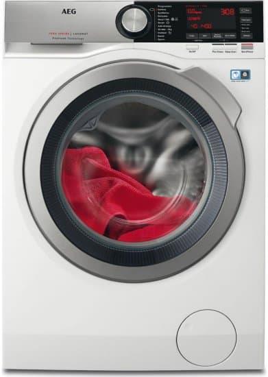 AEG-10kg-Washing Machine