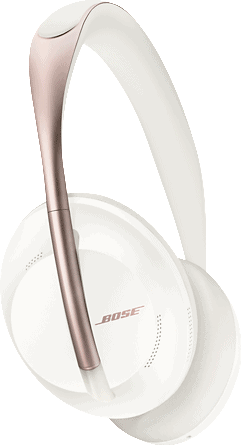 Bose-Noise-Cancelling-Heaphones-White