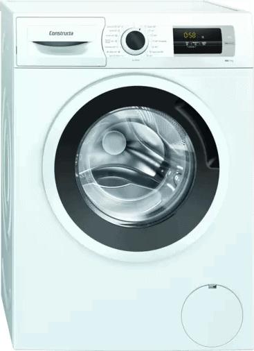 Constructa-CWF12N16IL-Washing-Machine