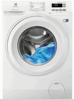 Electrolux-EW6F5722-washing-machine