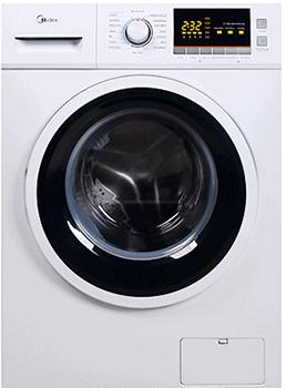 MFC100-U1401B-Midea-washing-machine