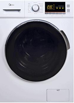 Midea-MFC120-Washing-Machine