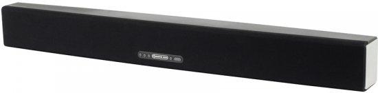 Monitor-Audio-ASB10