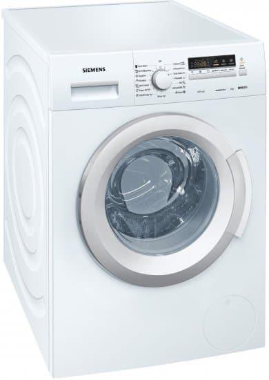 Siemens-iQ300-WM12K265IL-washing-machine