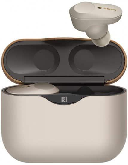 Sony-WF-1000XM3S-True-Wireless