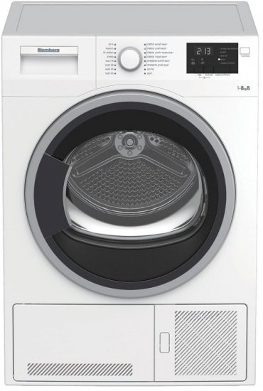 bloomberg-7kg-dryer