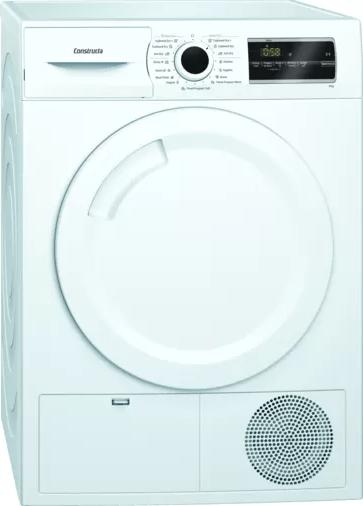 constructa-dryer-8kg