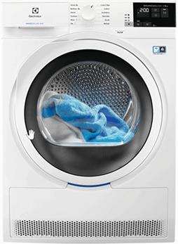 electrolux-dryer-8kg