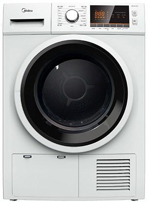 midea-dryer-8kg